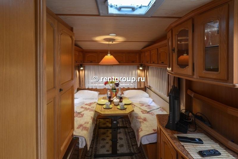 лот 30218. дом на сутки в географическом центре города тольятти между двумя района ...