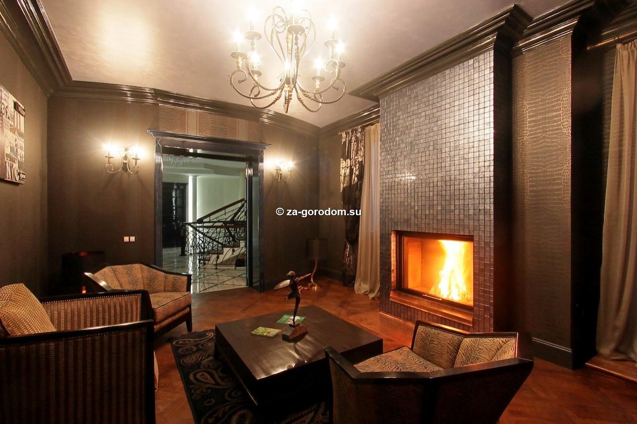 Luxury cottages in Varazze